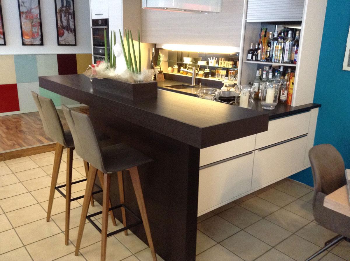 k che und wohnen sch tz gmbh schauraum abverkauf. Black Bedroom Furniture Sets. Home Design Ideas