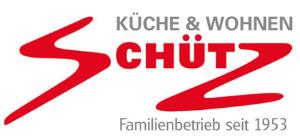Küche und Wohnen Schütz GmbH